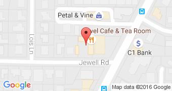 Jewel Cafe