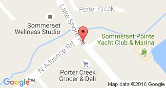Porter Creek Grocer