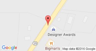 Bigman's