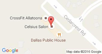 Dallas Public House