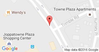 Towne Grill & Pub