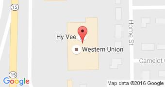 Hi-Vee Grocery and Deli