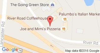 Palumbo's