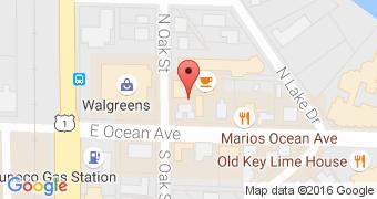 Mario's Ocean Ave