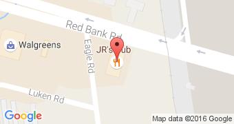 JR's Pub