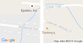 Tommy's Family Restaurant