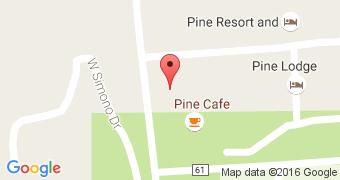 Pine Resort