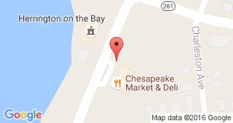 Chesapeake Market & Deli