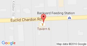 Tavern Six