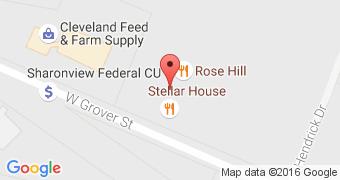 Stellar House