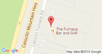The Furnace Bar and Grill
