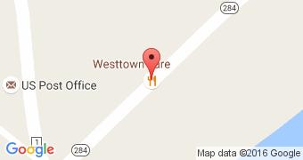 Westtown Fare Restaurant