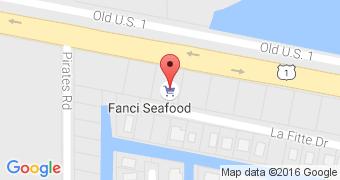 Fanci Seafood