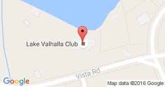 Lake Valhalla Country Club