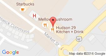 Hudson 29 Kitchen + Drink