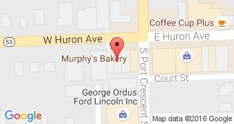 Murphy's Bakery