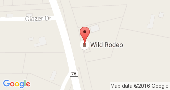 Wild Roe-Deo Bar & Grill