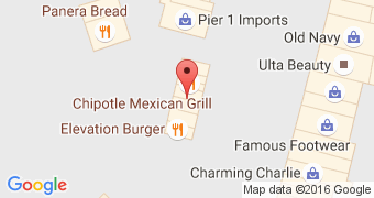 Elevation Burger