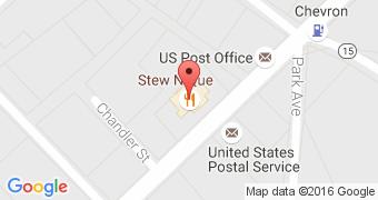 Stew N Que