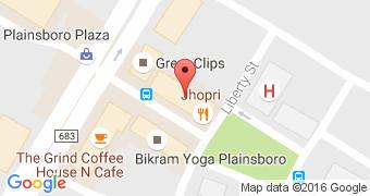 Jhopri