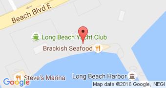 Oyster Reef Club