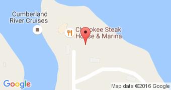 Cherokee Steak House