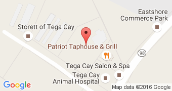 Patriot Taphouse and Grill