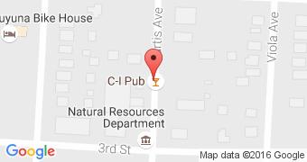 C-I Pub
