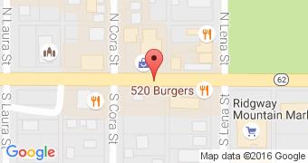 Eatery 66