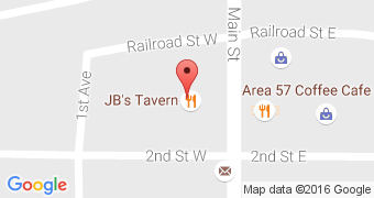 JB's Tavern