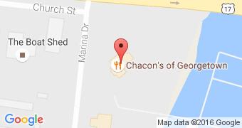 Chacon's