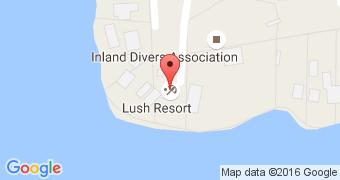 Lush Resort