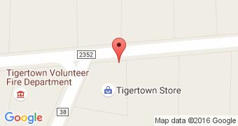 Tigertown Strore