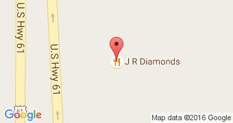 Jr Diamonds