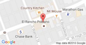 La Rancho Publano