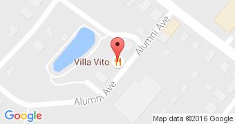 Villa Vito Ristorante Italiano