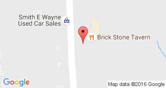 Brick Stone Tavern