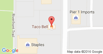 Taco Bell South