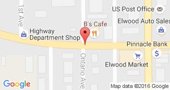 B's Cafe