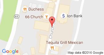 66 Church Gastro Pub