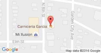 Garcia Carniceria y Restaurante