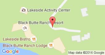 Lakeside Bistro