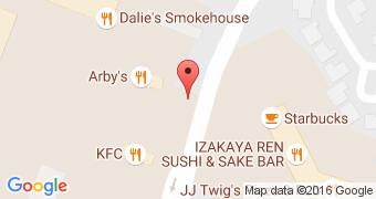 Dalie's Smokehouse