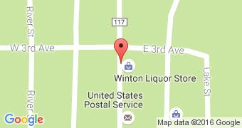 Winton Roadhouse