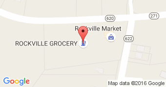 Rockville Market and Grill