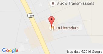 La Herradura TexMex Restaurant