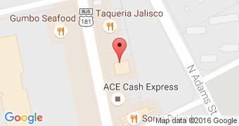 Taqueria Jalisco #15