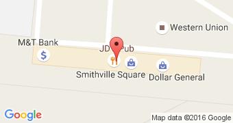 J D 's Pub & Grille