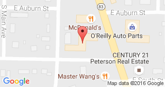 Springfield Ave Cafe