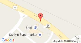 Stelly's Supermart